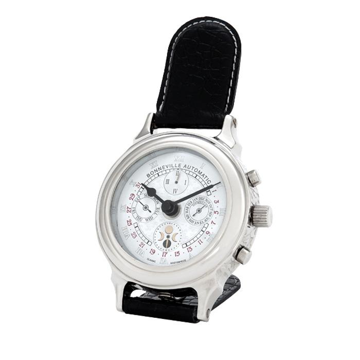 Часы Eichholtz 106399