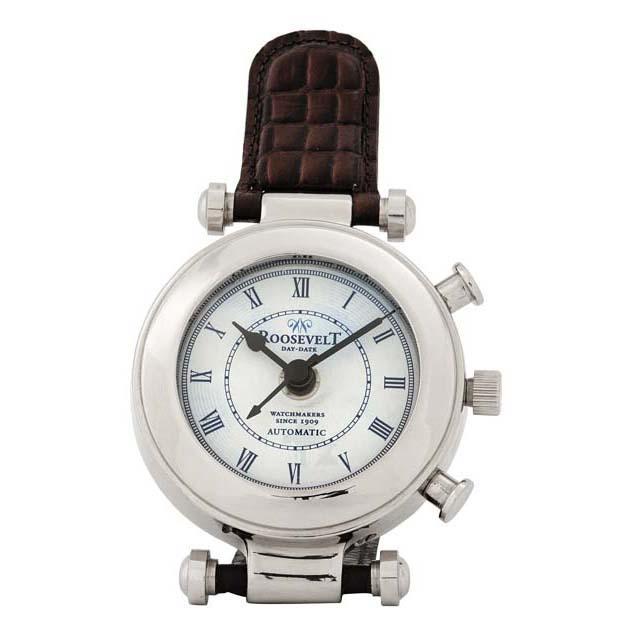 Часы Eichholtz 106605