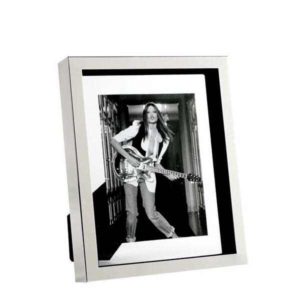 Рамка для фотографий Eichholtz 106171