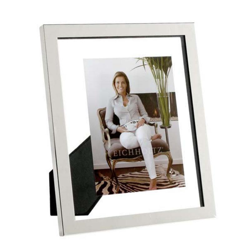 Рамка для фотографий Eichholtz 106174