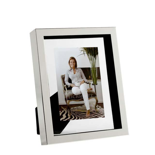 Рамка для фотографий Eichholtz 106170