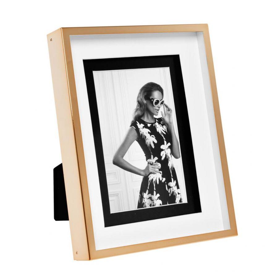 Рамка для фотографий Eichholtz 109725