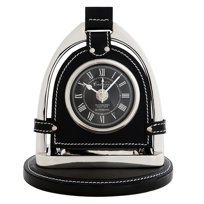 Часы Eichholtz 107036