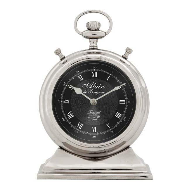 Часы Eichholtz 106597