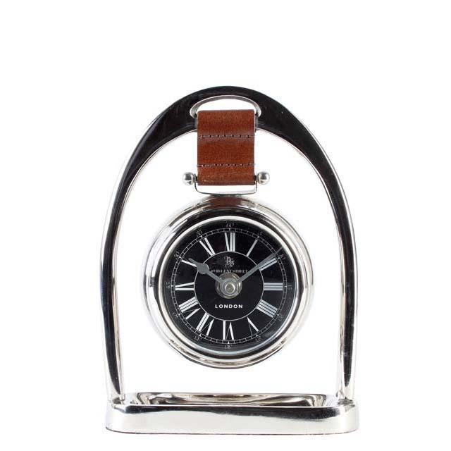 Часы Eichholtz 106100