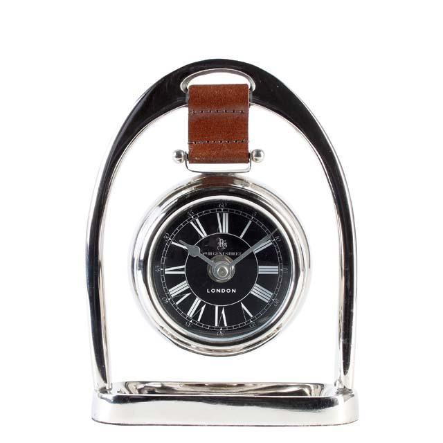Часы Eichholtz 106101