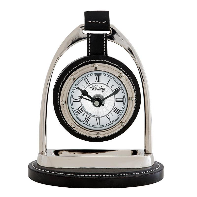 Часы Eichholtz 107024