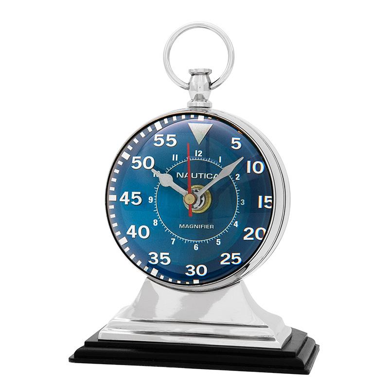 Часы Eichholtz 107038