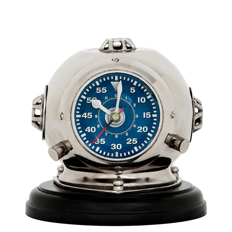 Часы Eichholtz 107039
