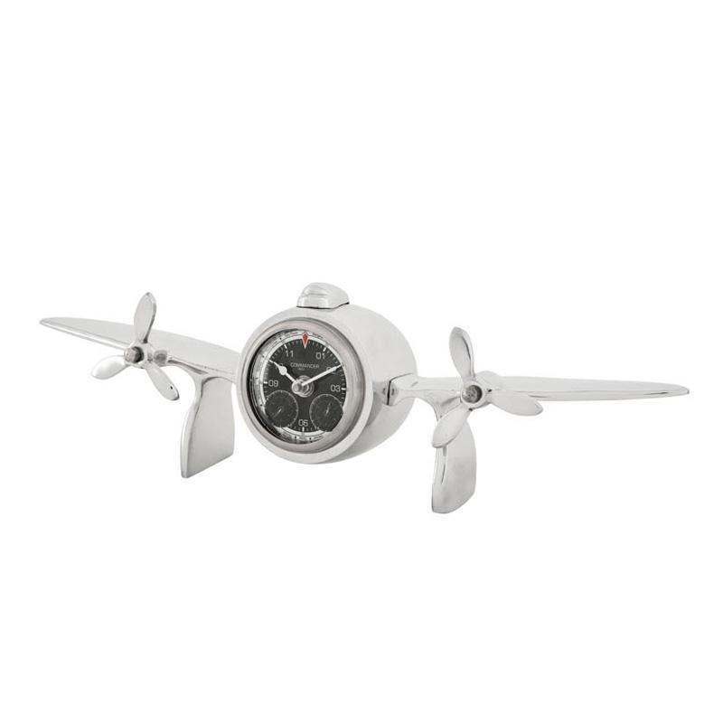 Часы Eichholtz 108600
