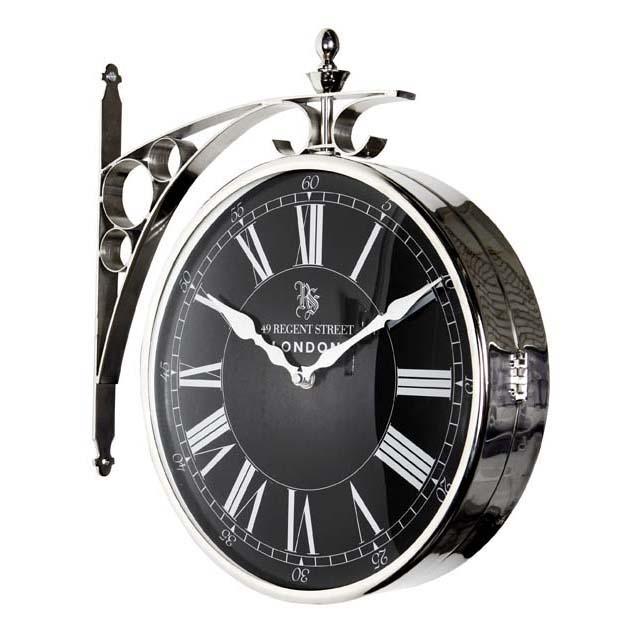 Часы Eichholtz 104985