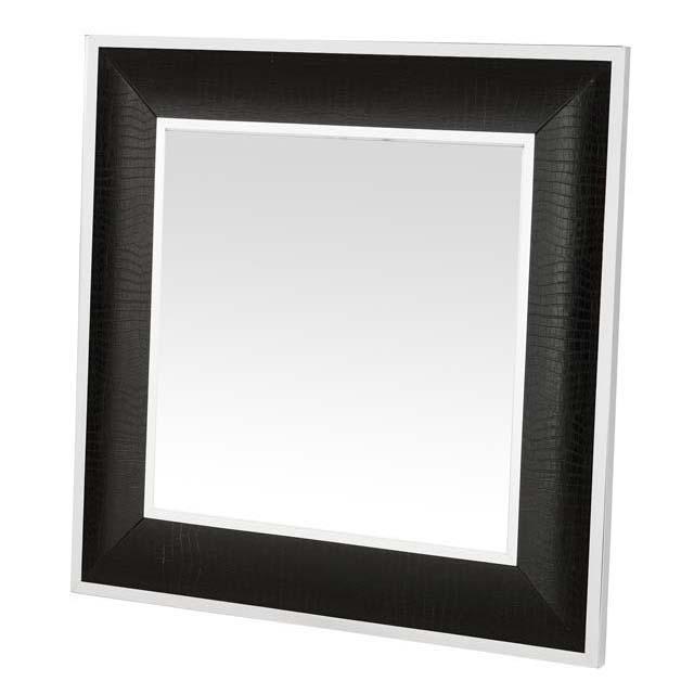Зеркало Eichholtz 106473