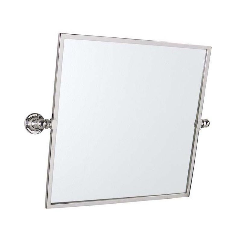Зеркало Eichholtz 104019