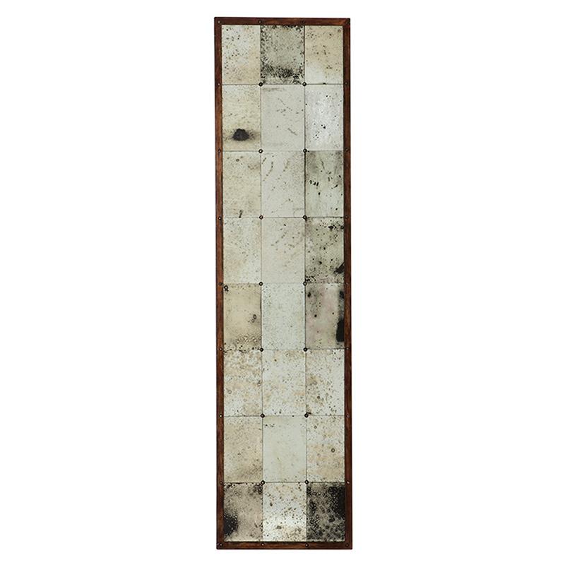 Зеркало Eichholtz 107793