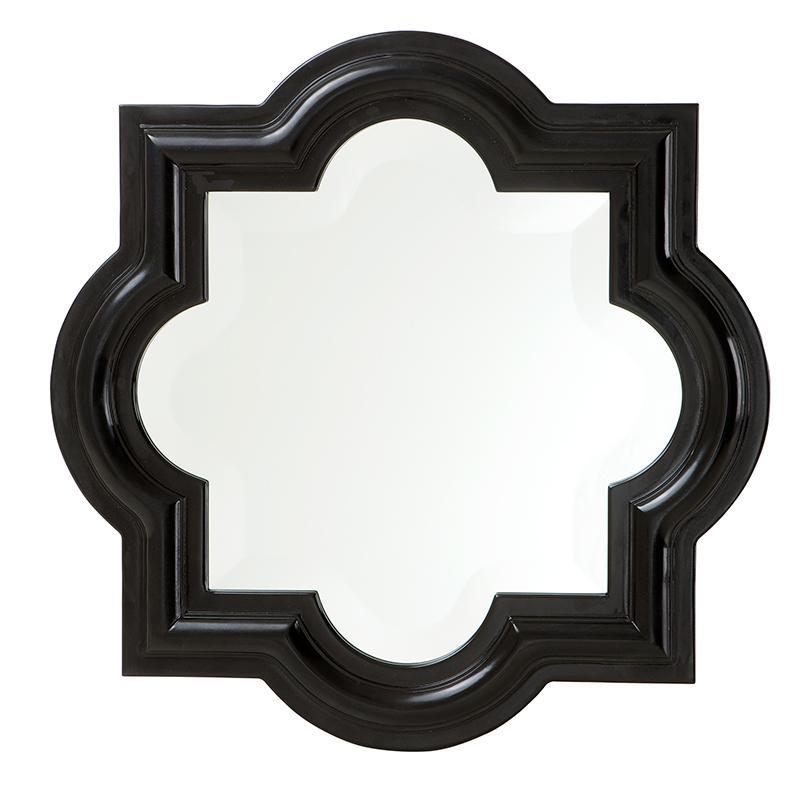 Зеркало Eichholtz 108149