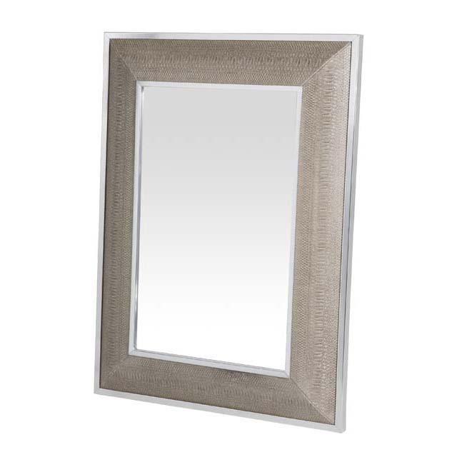 Зеркало Eichholtz 105253