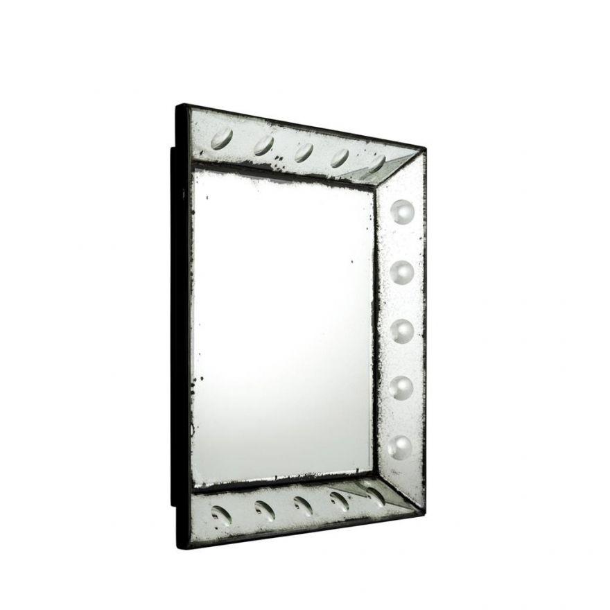 Зеркало Eichholtz 110594