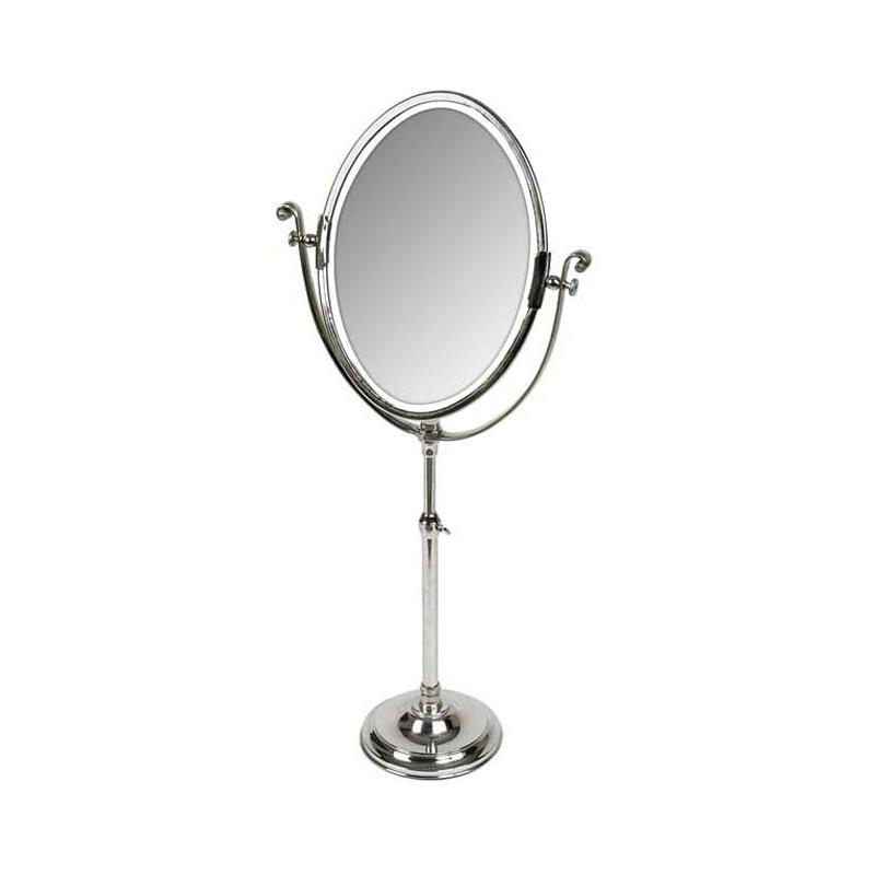 Зеркало Eichholtz 101534