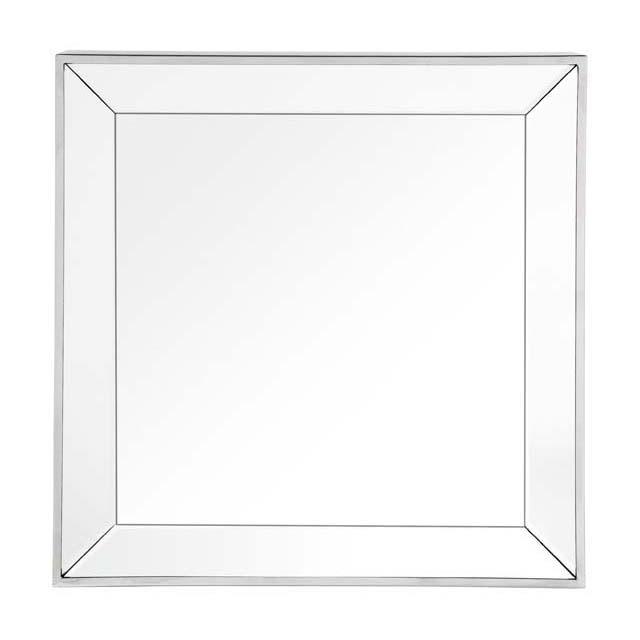 Зеркало Eichholtz 105925