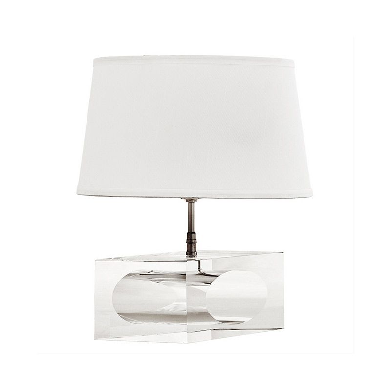 Настольная лампа Eichholtz 108490