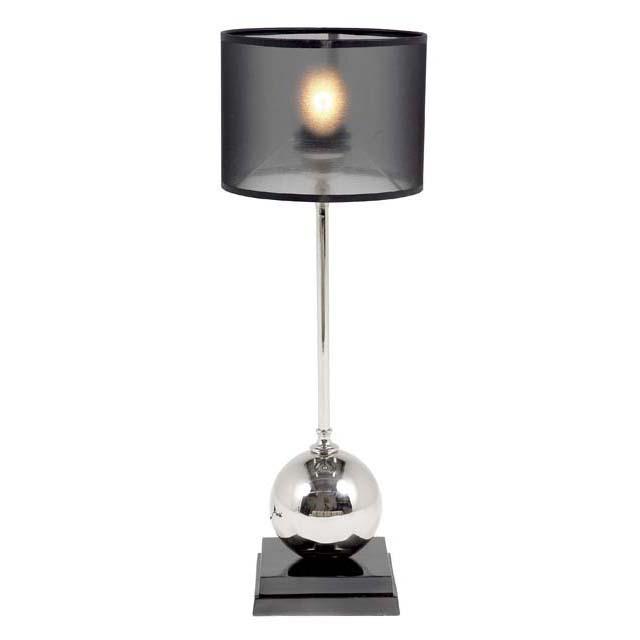 Настольная лампа Eichholtz 104758