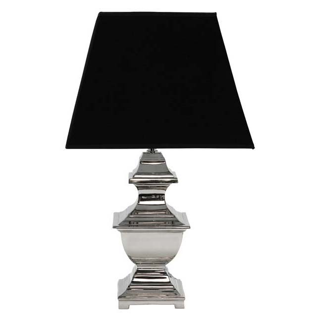 Настольная лампа Eichholtz 105191