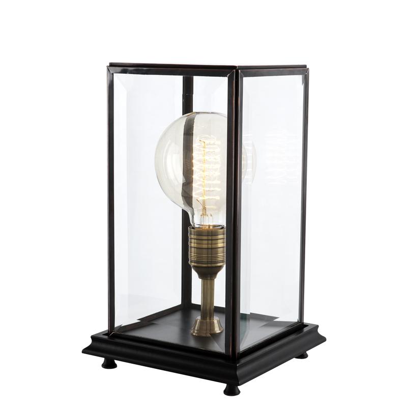 Настольная лампа Eichholtz 108583