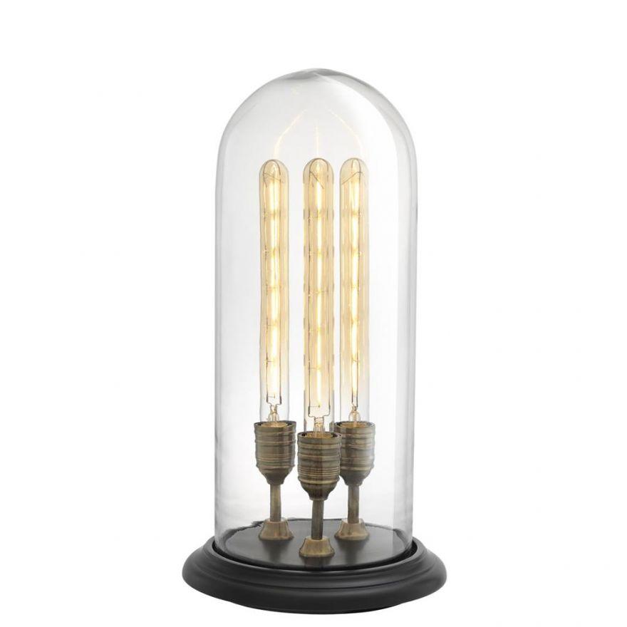 Настольная лампа Eichholtz 108579