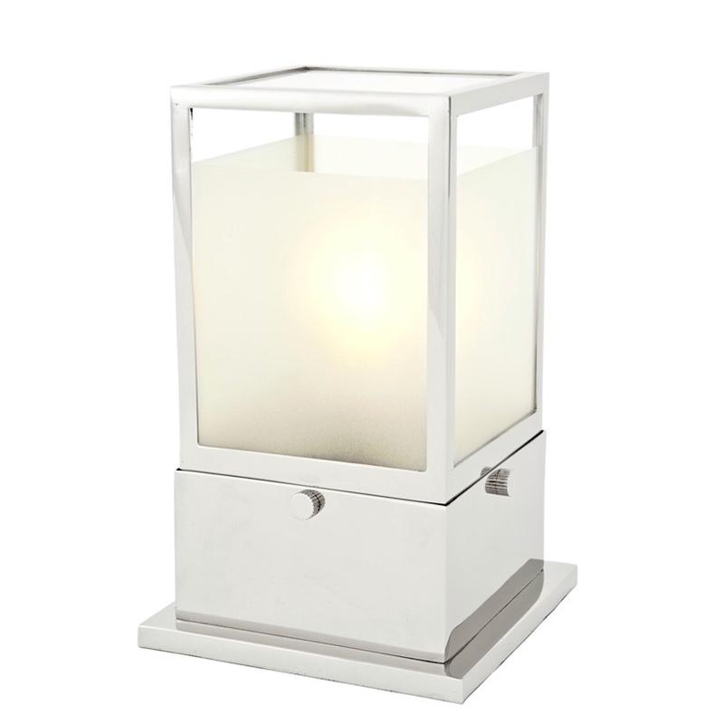 Настольная лампа Eichholtz 108596