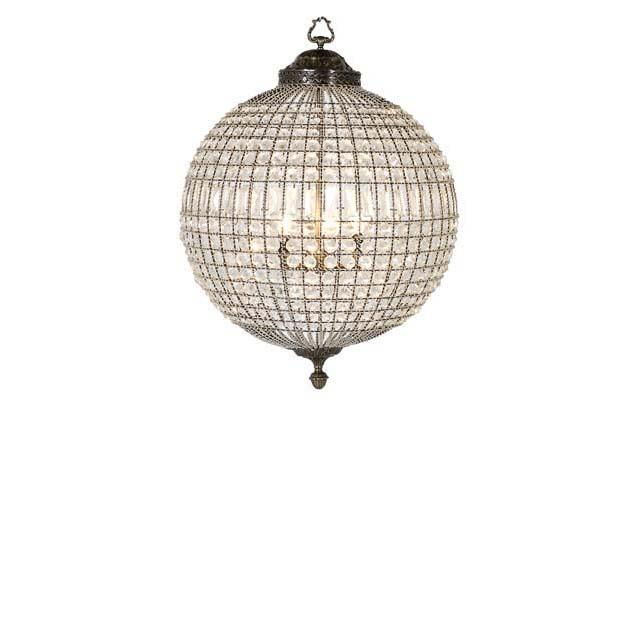 Подвесной светильник Eichholtz 104923