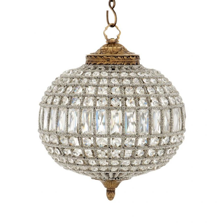 Подвесной светильник Eichholtz 106267