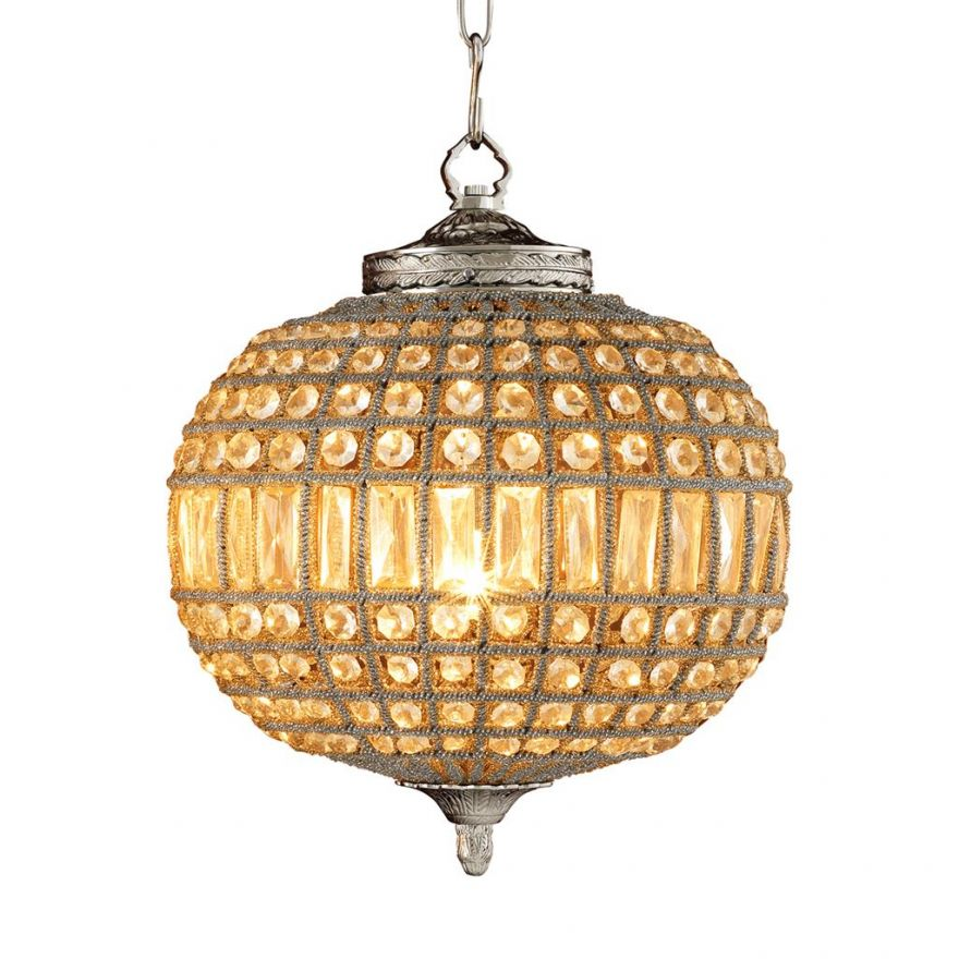 Подвесной светильник Eichholtz 106370