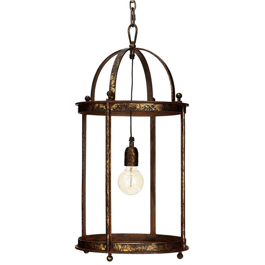Подвесной светильник Eichholtz 107112