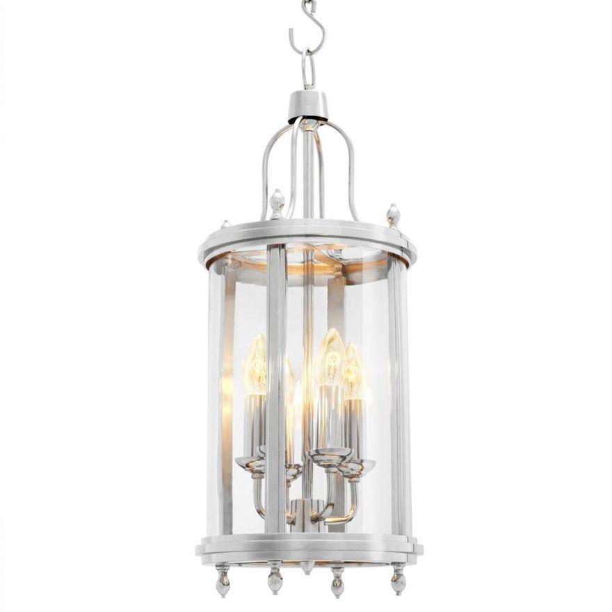 Подвесной светильник Eichholtz 105189