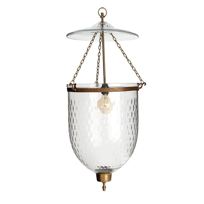 Подвесной светильник Eichholtz 107124