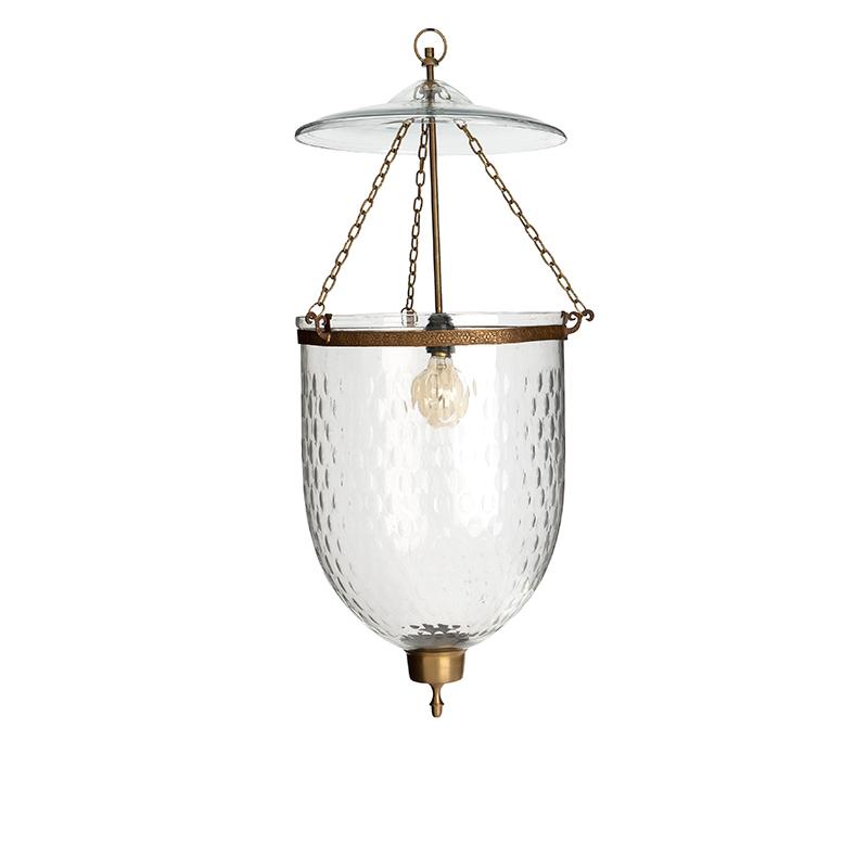 Подвесной светильник Eichholtz 107123