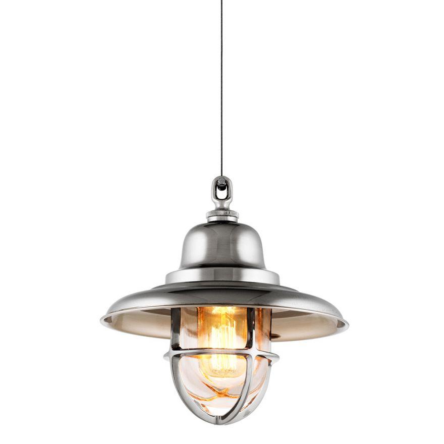 Подвесной светильник Eichholtz 108619