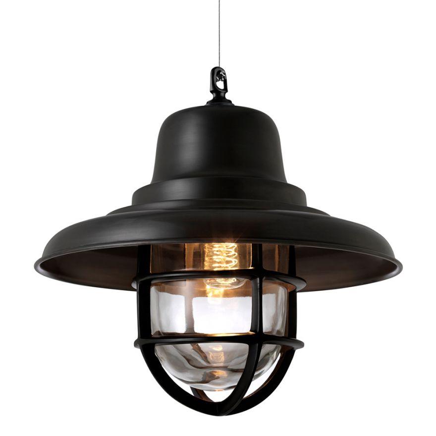Подвесной светильник Eichholtz 108623