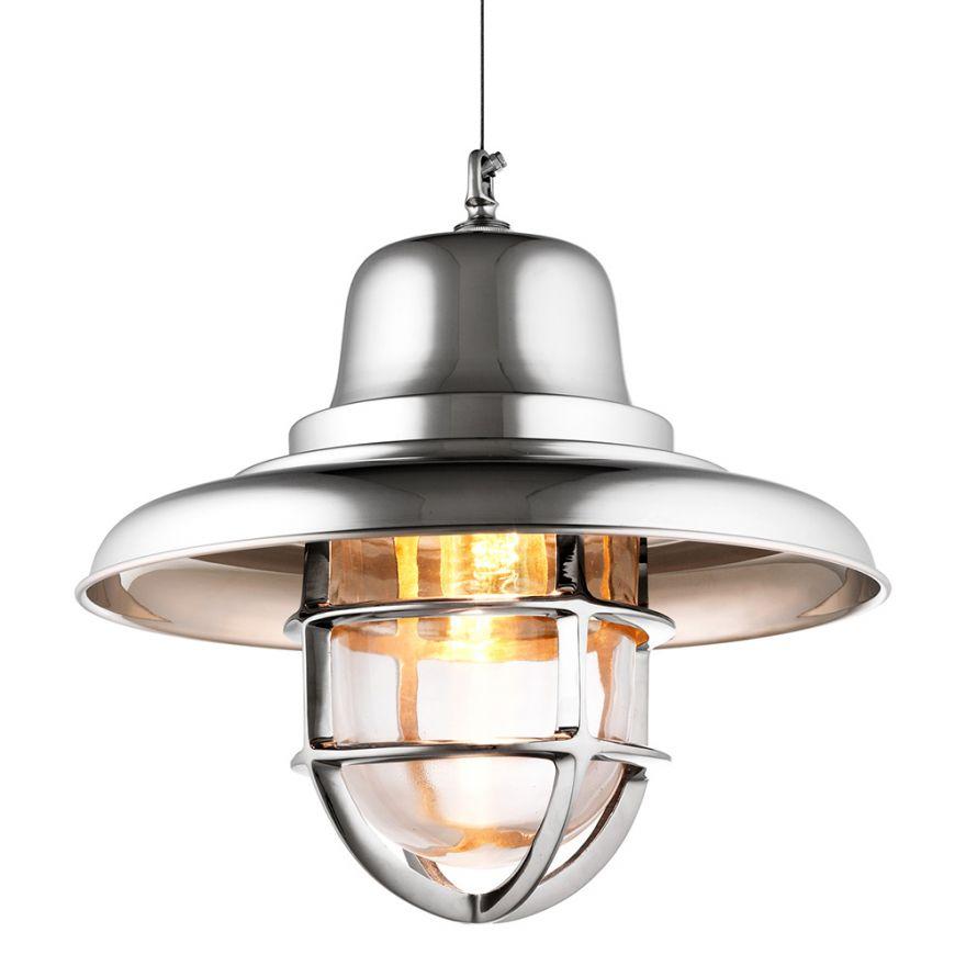 Подвесной светильник Eichholtz 108622