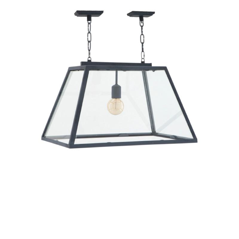 Подвесной светильник Eichholtz 106860