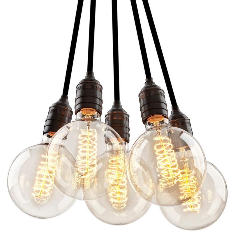 Подвесной светильник Eichholtz 108626