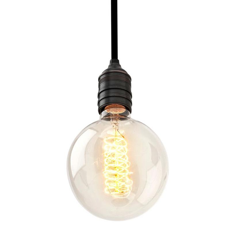 Подвесной светильник Eichholtz 108625