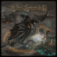 "BLIND GUARDIAN ""Live Beyond The Spheres"" [3CD-DIGI]"