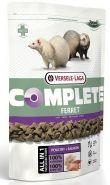 Versele-Laga Complete Ferret Корм для хорьков (2,5 кг)