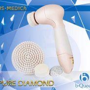 Прибор по уходу за кложей US Medica Pure Diamond