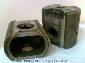 Крейцкопф для НБ-125