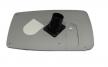 Набор для пылеудаления для лобзиковых станков Excalibur EX-16CE М00010386