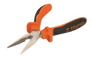 Длинногубцы TRUPER T203-8X 17336