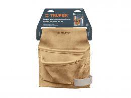 Поясная сумка для инструмента TRUPER POCA-6 11533