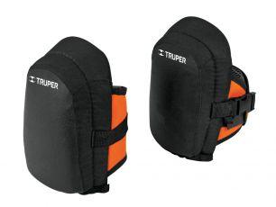Наколенники облегченные TRUPER ROD-L 12951